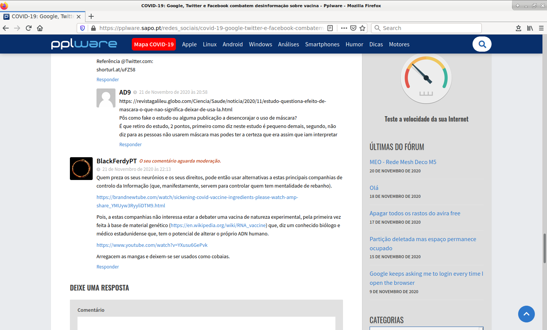Screenshot_2020-11-21_22-17-37.png