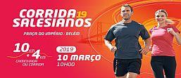 http://xistarca.pt/eventos/corrida-salesianos