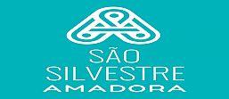 https://www.saosilvestredaamadora.pt/site/