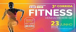 http://xistarca.pt/eventos/corrida-do-fitness-2019