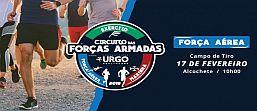 http://xistarca.pt/eventos/corrida-do-campo-tiro