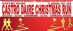 http://www.terrasdeaventura.net/run/castrodaire/castrodaire.htm