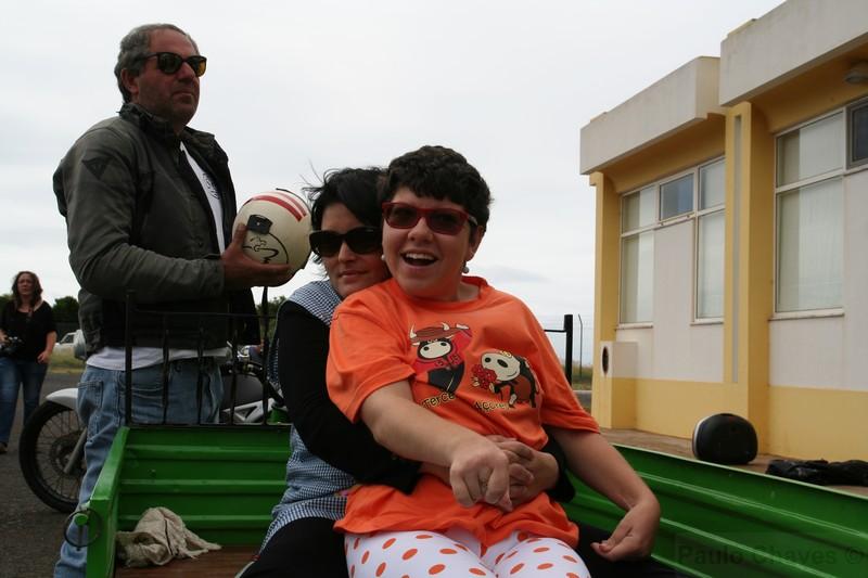 Visita ao CAO de Vila do Porto Visita%20CAOPES%202014-09-18%20019