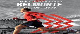 https://www.prozis.com/pt/pt/evento/v-meia-maratona-de-belmonte