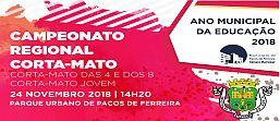 https://www.aaporto.com/index.php/competicoes/calendario-competitivo/corta-mato/corta-mato-regional-das-4-e-dos-8