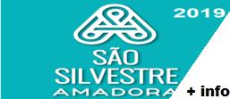 https://www.saosilvestredaamadora.pt/site/?local=home