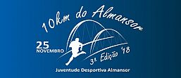 http://xistarca.pt/eventos/10km-almansor-2018