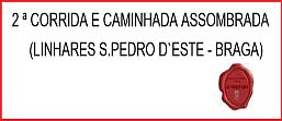 http://www.aabraga.pt/aab/competicao/comunicados/20181031%20CorridaAssombrada%20(1).pdf