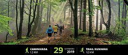 https://www.roteirosaventura.pt/explorar/trails-e-caminhadas/trail-real-tapada/22