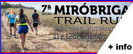 http://mirobrigatrailrun.blogspot.com/
