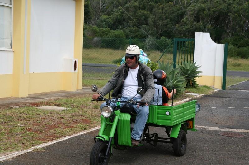 Visita ao CAO de Vila do Porto Visita%20CAOPES%202014-09-18%20027