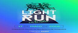 https://www.acorrer.pt/eventos/info/2272