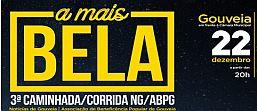 https://acorridamaisbela.wixsite.com/amaisbela