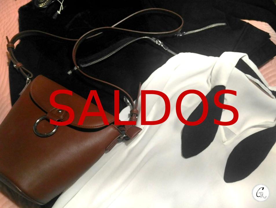 067e6e5907 Cristiana Lifestyle: Haul Saldos | Zara and Parfois