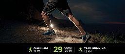 https://roteirosaventura.pt/explorar/trails-e-caminhadas/trail-noturno-do-palacio/20