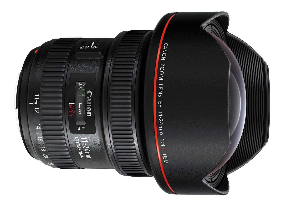 Canon-EF11-24mm-f/4L-USM