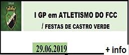 https://www.acorrer.pt/eventos/info/2317