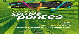 https://www.trilhoperdido.com/evento/Corrida-das-Pontes-2019