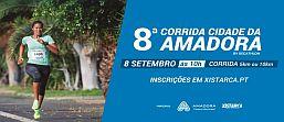 http://xistarca.pt/eventos/8a-corrida-cidade-da-amadora-by-decathlon