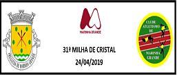 http://www.adal.pt/pdf/2018-2019/programas/Regulamento%2031ª%20Milha%20Cristal.pdf