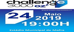 https://worldsmarathons.com/marathon/challenge-3000-oz-energia-estadio-municipal-de-mafra-41