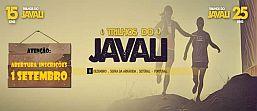 https://trilhoperdido.com/evento/Trilhos-do-Javali-2018