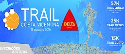 http://www.trailcostavicentina.pt