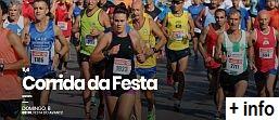 https://www.festadoavante.pcp.pt/2019/corrida-da-festa