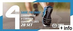 http://xistarca.pt/eventos/4a-corrida-e-caminhada-sams-quadros