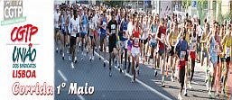 http://www.corrida1maiocgtplisboa.com/1maio/