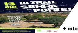 https://www.acorrer.pt/eventos/info/2216