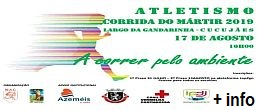 https://lap2go.com/pt/event/corrida-do-martir-2019