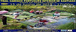 http://www.terrasdeaventura.net/run/fareja/fareja.htm#REGULAMENTO