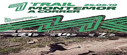 https://trilhoperdido.com/evento/1-Trail-Montemor-a-Correr