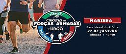 http://xistarca.pt/eventos/cfa-corrida-da-base-naval