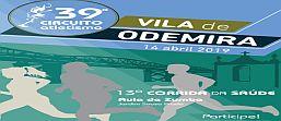 http://www.optimeios.com/back/fotos/aabe2244/documentos/regulamento_circuito_de_atletismo_vila_de_odemira_2019.pdf