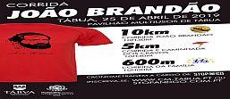 https://stopandgo.com.pt/events/corrida-joa-o-branda-o-2019