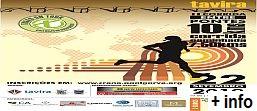 https://www.crono.aaalgarve.org/eventos/2-corrida-entre-pontes