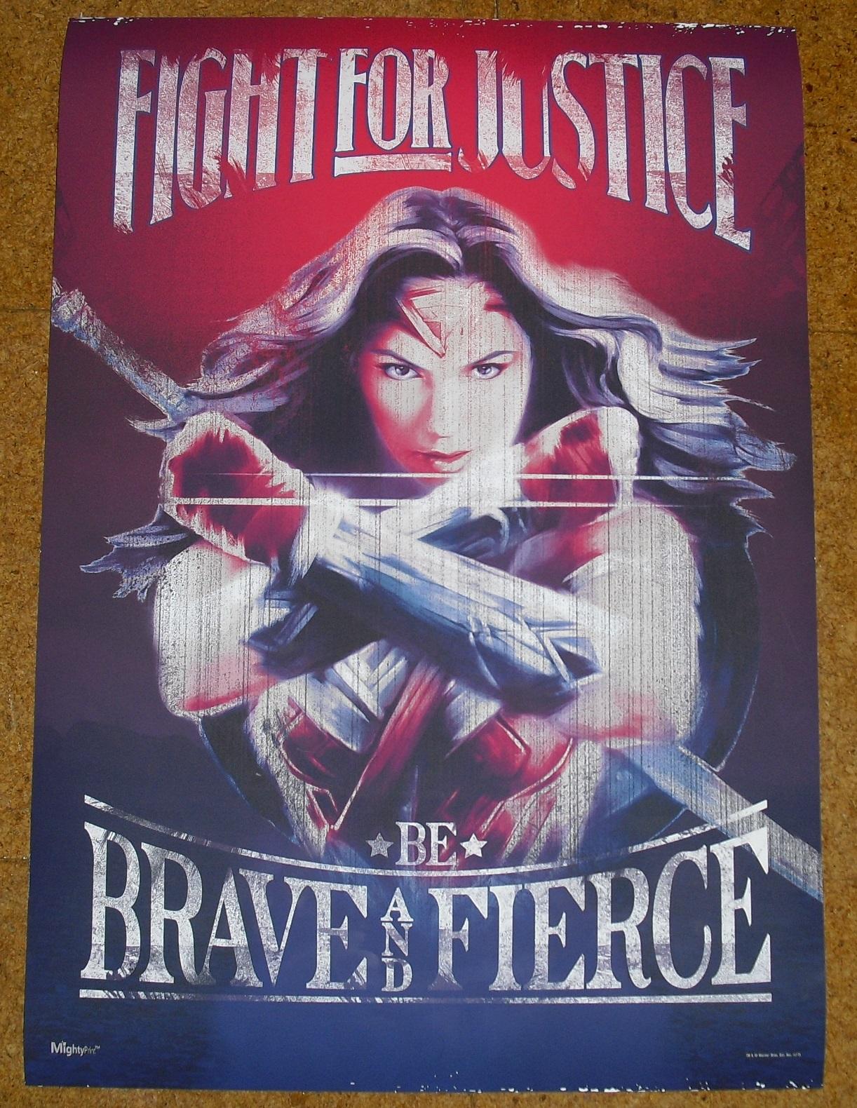 https://cld.pt/dl/download/6f607543-f64f-40cd-8aae-9d23b0c56bfd/Wonder.Woman.Poster.JPG