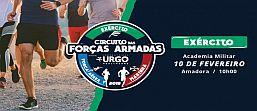 http://xistarca.pt/eventos/corrida-da-academia-militar