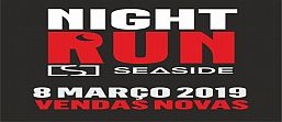 http://xistarca.pt/eventos/night-run-seaside
