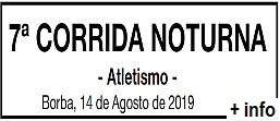 https://www.atletismo-evora.pt/pdf/reg_corrida_noturna_borba2019.pdf?fbclid=IwAR1mvNJigm1tdOSPFdMlnYefNq1joB8Dm8wwmMDdIcSPMVTIvWfGIywYSuY