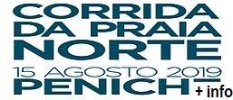 https://www.prozis.com/pt/pt/evento/20-corrida-e-caminhada-da-praia-norte-peniche