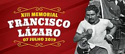 http://xistarca.pt/eventos/memorial-francisco-lazaro