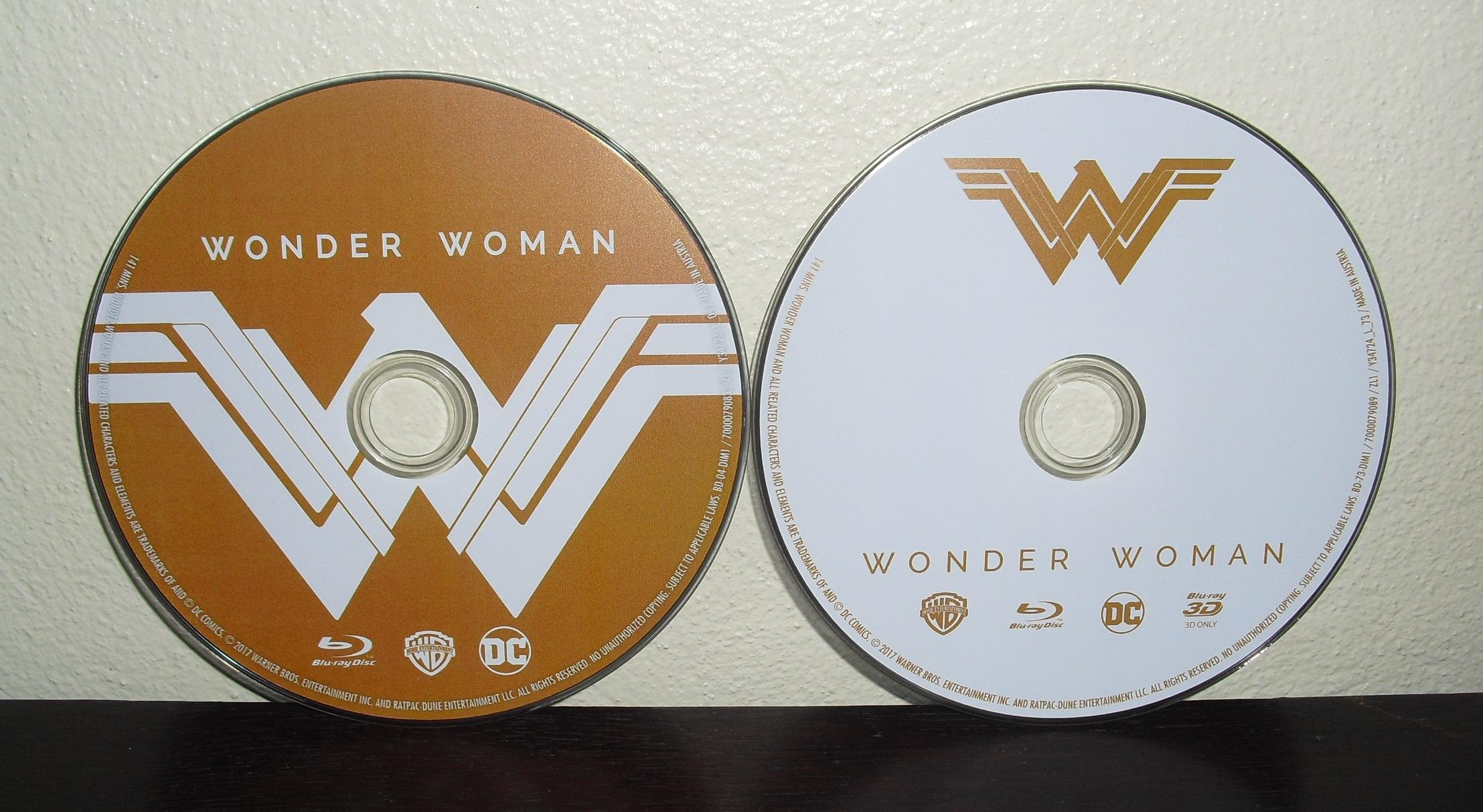 https://cld.pt/dl/download/76b222ec-767f-4d91-8a53-d656fb5958f2/Wonder.Woman.Interior.2.JPG