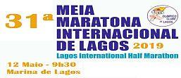 https://www.crono.aaalgarve.org/eventos/31-meia-maratona-internacional-de-lagos