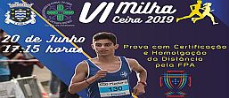 https://atletismosobralcei.wixsite.com/6-milha-ceira