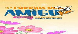 https://werun.pt/eventos/3-corrida-do-amigo/