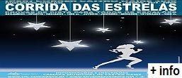http://www.terrasdeaventura.net/run/estrelas/estrelas.htm#REGULAMENTO