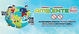 http://xistarca.pt/eventos/corrida-do-ambiente-generali
